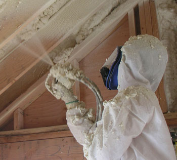 Minnesota home insulation network of contractors – get a foam insulation quote in MN
