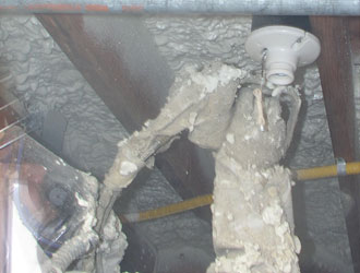 crawlspace insulation benefits for Minnesota homes